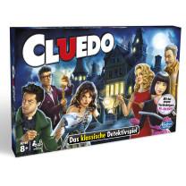 Cluedo - Die nächste Generation