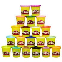 Play-Doh 20er Pack