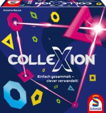 ColleXion