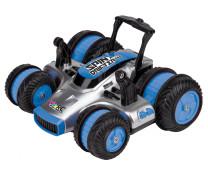 RC Spin Drifter