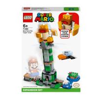 LEGO Super Mario 71388 Kippturm Erweiterungsset