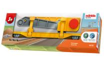 Märklin 44118 H0 My World Kranwagen