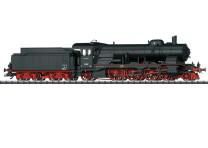 Trix T22256 H0 Dampflok BR 18.1 DB III