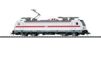 Trix T22651 H0 E-Lok BR 147.5 IC DB AG VI