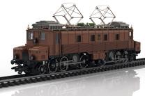 Trix T22968 H0 E-Lok Ce 6/8 I Köfferli SBB II