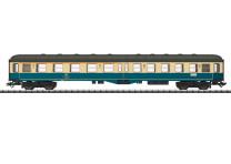 Trix T23125 H0 Eilzugwagen ABym(b)411 DB IV