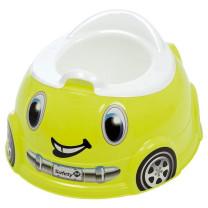 Safety 1st Auto-Töpfchen
