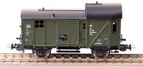 PIKO 72198 H0 Packwagen DR IV