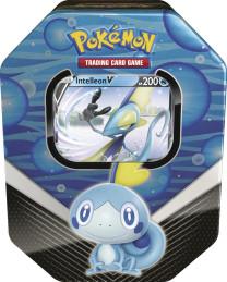 Pokémon Tin Box 84