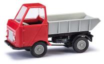 Mehlhose 210003503 Multicar M22 Muldenkipper