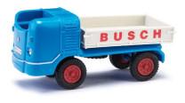 Mehlhose 210008300 Multicar M21 Zirkus Busch