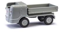Mehlhose 210009614 Multicar M21 Exquisit Grau