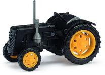 Mehlhose 211006806 TT Traktor Famulus schwarz