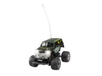 Revell RC Mini Truck OUTCAST