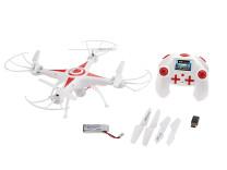 Revell Quadcopter GO! VIDEO