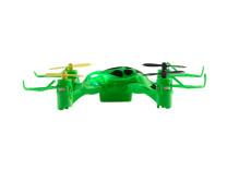Revell Quadcopter FROXXIC Grün