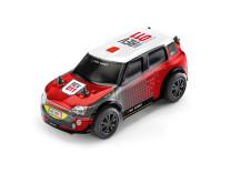 RC Rallye Car Free Runner