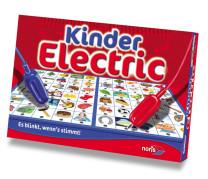 Noris Kinder Electric