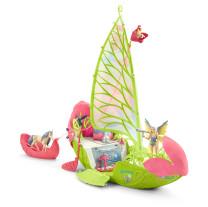 Schleich 42444 Seras magisches Blütenboote