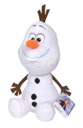 Die Eiskönigin 2 Olaf 50cm