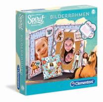 Clementoni Bilderrahmen Spirit