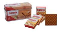 Ferrero Hanuta