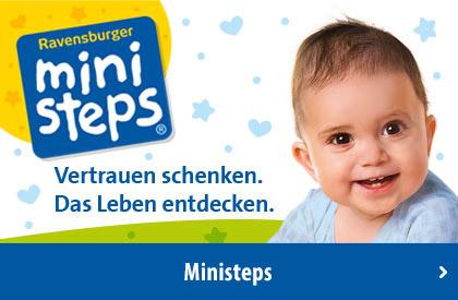 Ravensburger ministeps