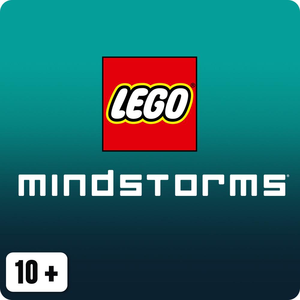 LEGO Mindstorms Artikel